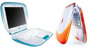 apple-laptop-older