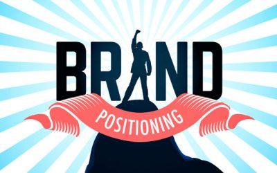 Bạn nên biêt 10 bước tạo chiến dịch video marketing