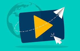 7 Chiến lược Video Marketing giúp gia tăng doanh số