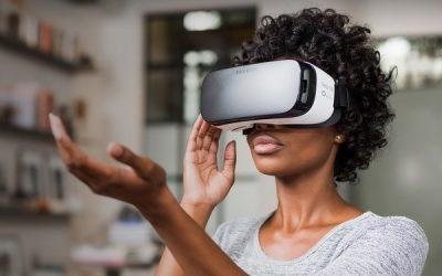 Video kỹ thuật số và xu hướng truyền thông mới trong năm 2017