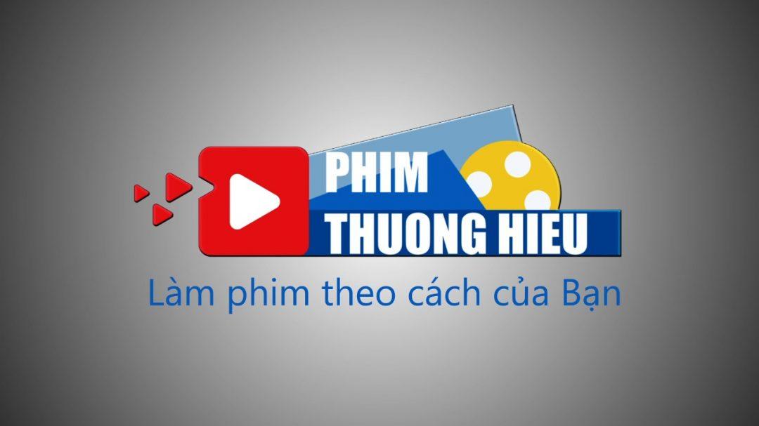 Hình hiệu logo Phim thương hiệu