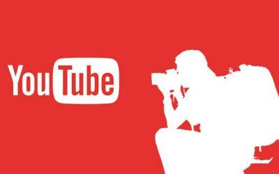Video Online Marketing – Kinh doanh thời 4.0